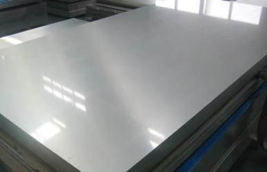 津市1060铝板欢迎您订购