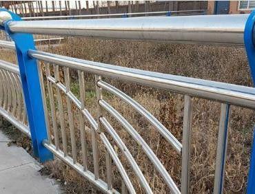 江门护栏立柱站在角度提出的推广方案