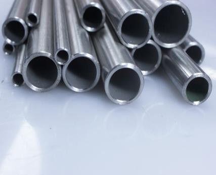 阿拉尔切割不锈钢管行业跟随技术发展趋势
