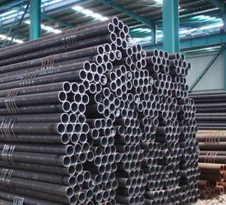 杭州不锈钢管切割产品库