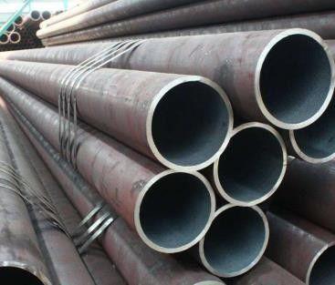 泰州65mn钢管切割发挥价值的策略与方案