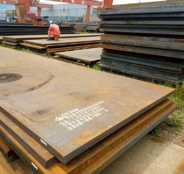 锦州瑞典耐磨钢板强烈推荐