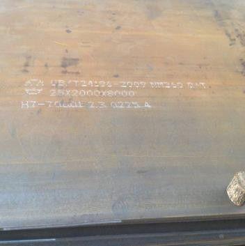 泰州耐磨复合钢板费用合理