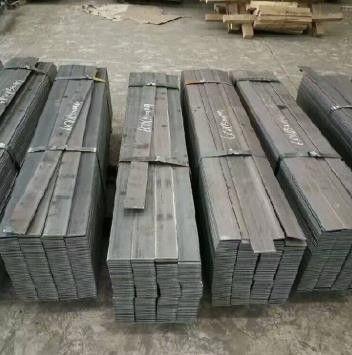 三门峡耐磨钢板能源费用