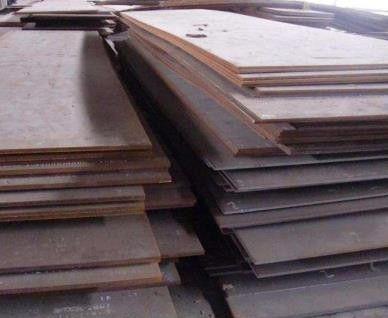保山耐磨复合钢板销售工艺