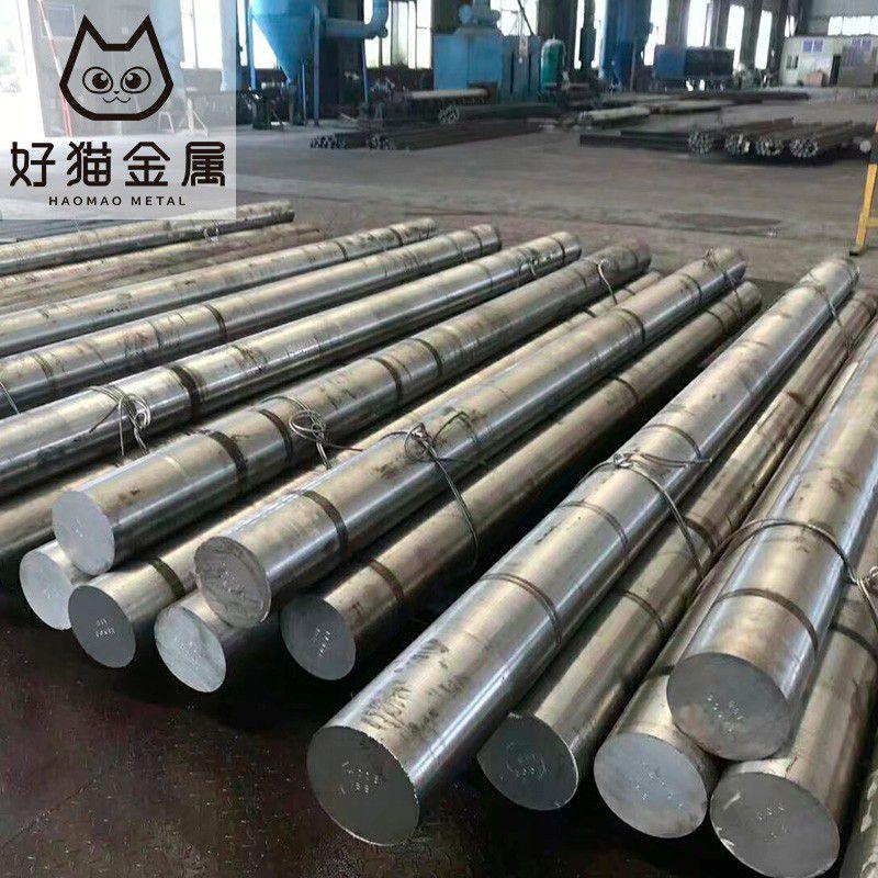 太原1.2601模具钢行业战略机遇