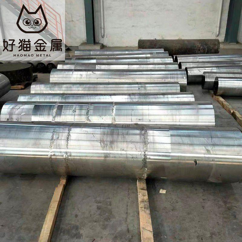 舟山3Cr2Mo模具钢市场格局变化