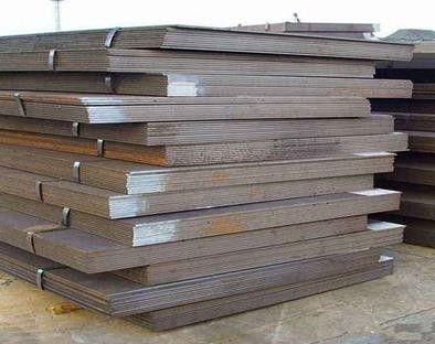 永州q345r容器钢板行业发展契机与方向