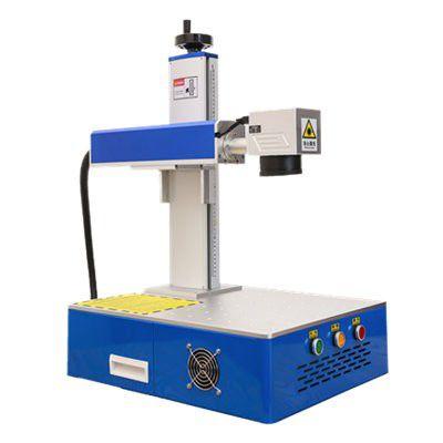 信阳激光雕刻机产业发展