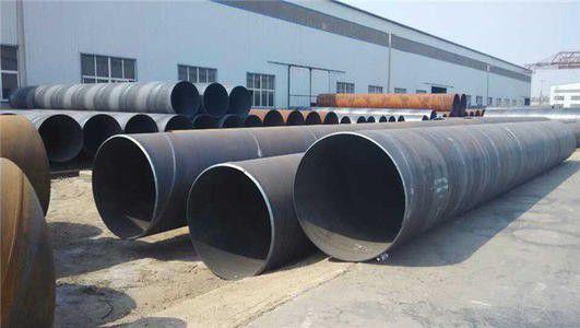 吉阳天然气管线管信息推荐