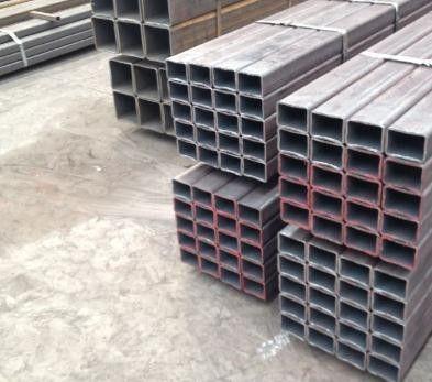 玉树q345b厚壁无缝钢管产品的基本常识