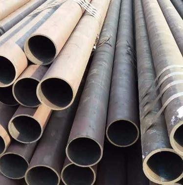铁岭q345e无缝钢管哪个质量好