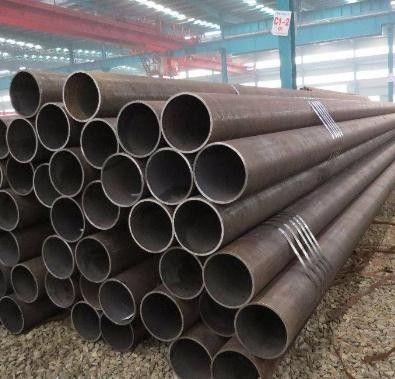 徐州q345b大口径热扩无缝钢管产品的广
