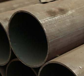 汝南x60管线钢管行业知识