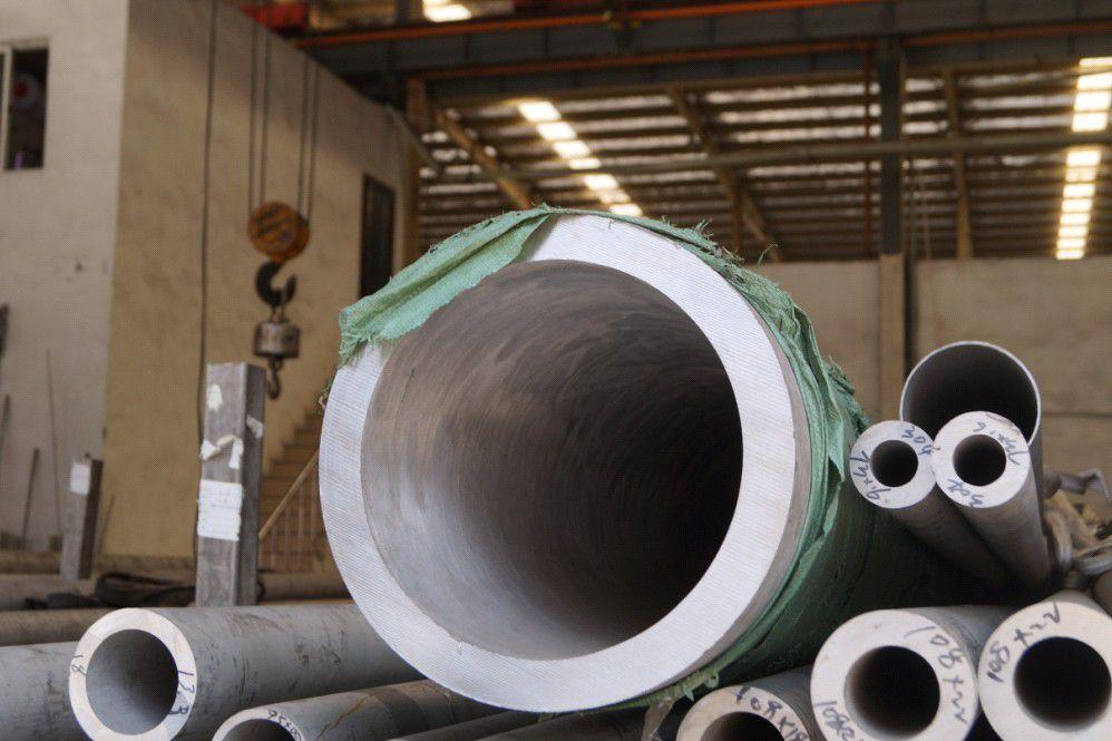 韶關天溝不銹鋼產品的銷售與功能