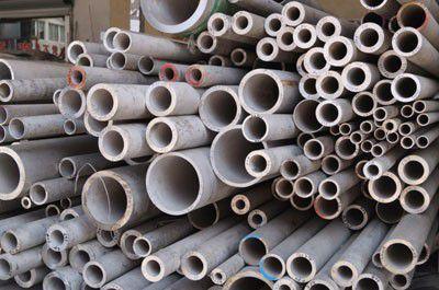 韶關天溝不銹鋼價格方便高效