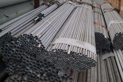 上海316大口径不锈钢管品牌战略是提高竞争力的关键