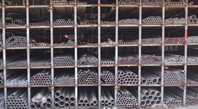 上海316大口径不锈钢管品牌战略是提高竞