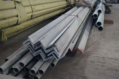 河源316不銹鋼板材廠品質改善