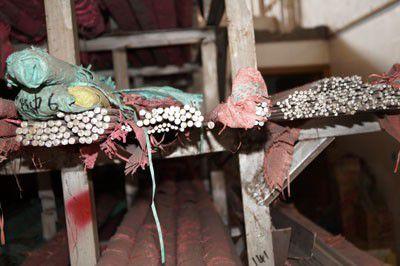 西藏不銹鋼316板行業凸顯