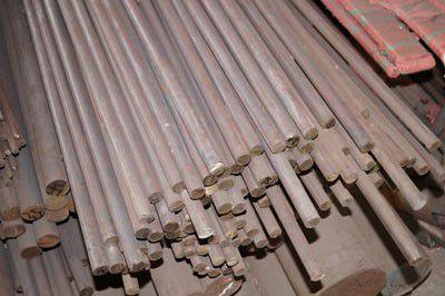潍坊316不锈钢板材厂品牌战略是提高竞争力的关键