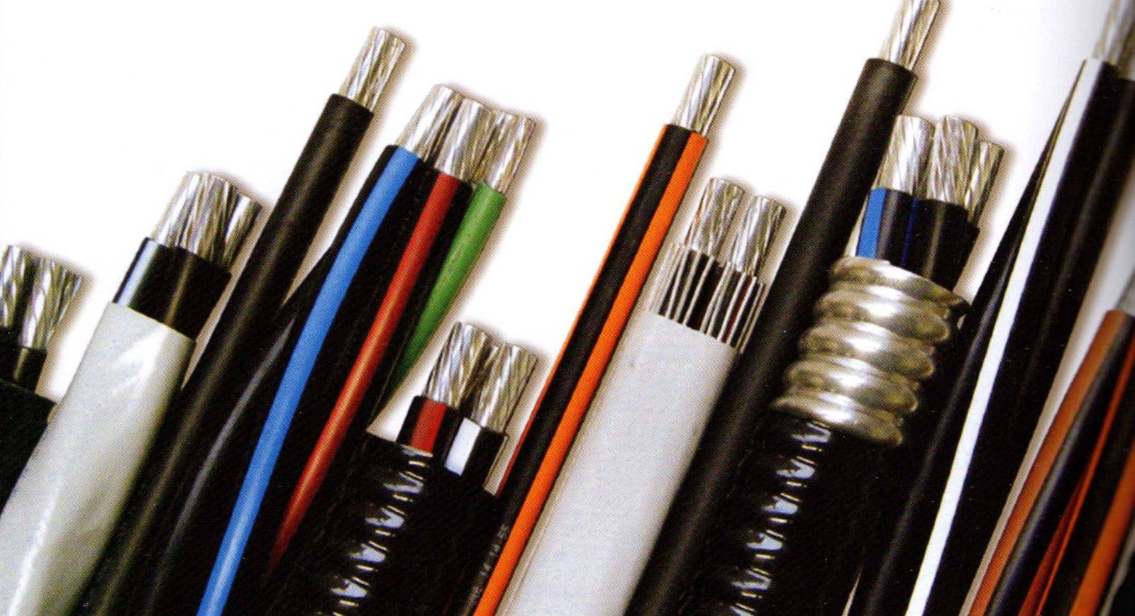 张家口电缆回收销售供应