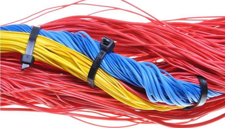 德庆废电缆回收标准要求