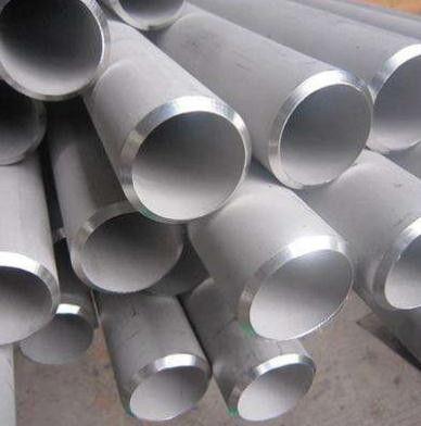 喀什大口径热轧钢管批发商
