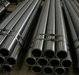 赤峰42crmo合金钢管厂家产品性能受哪些因素影响