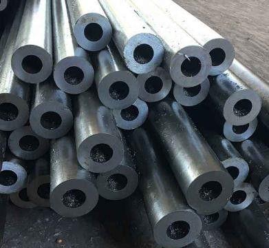赤峰42crmo合金钢管厂家产品性能受哪