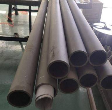 洛阳42crmo精密合金钢管产品的选择常识