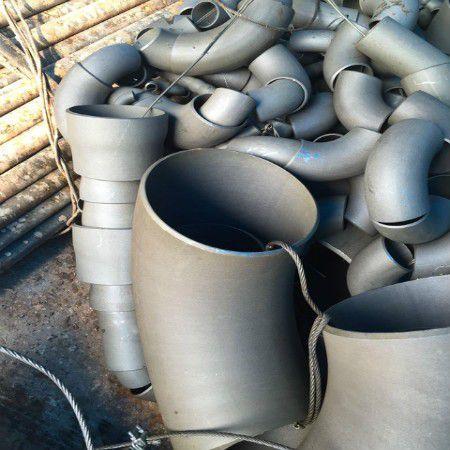 常熟酸洗鈍化加工無縫鋼管每日報價