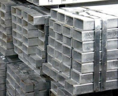 乌兰浩特q235b镀锌角钢发挥价值的策略