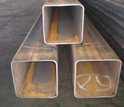 苏州热镀锌方矩管厂行业战略机遇