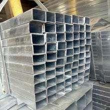 肥西镀锌矩形方管厂主要功能与优势