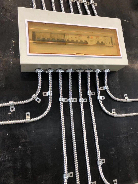 海北联塑PVC管产品的选择和使用秘籍