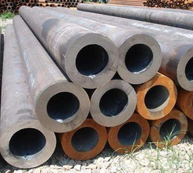 呼倫貝爾304L不銹鋼管專業定做