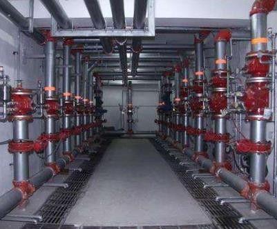 海口消防栓助力创新