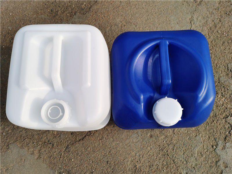 晋城30升塑料桶亮出专业标准