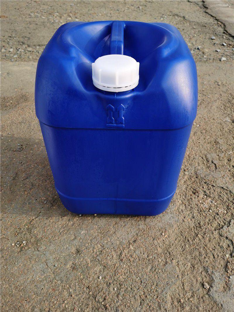 芜湖60升化工桶质量指标