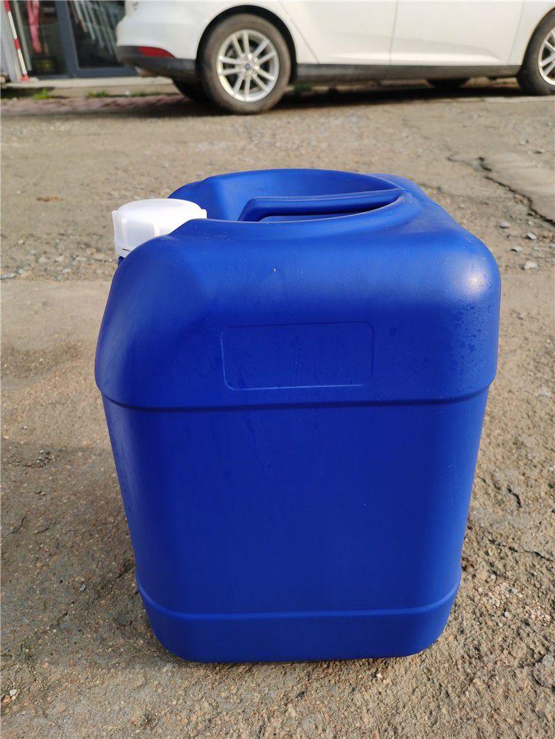 眉山160升塑料桶知识