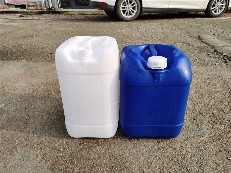 绵阳160升塑料桶原创