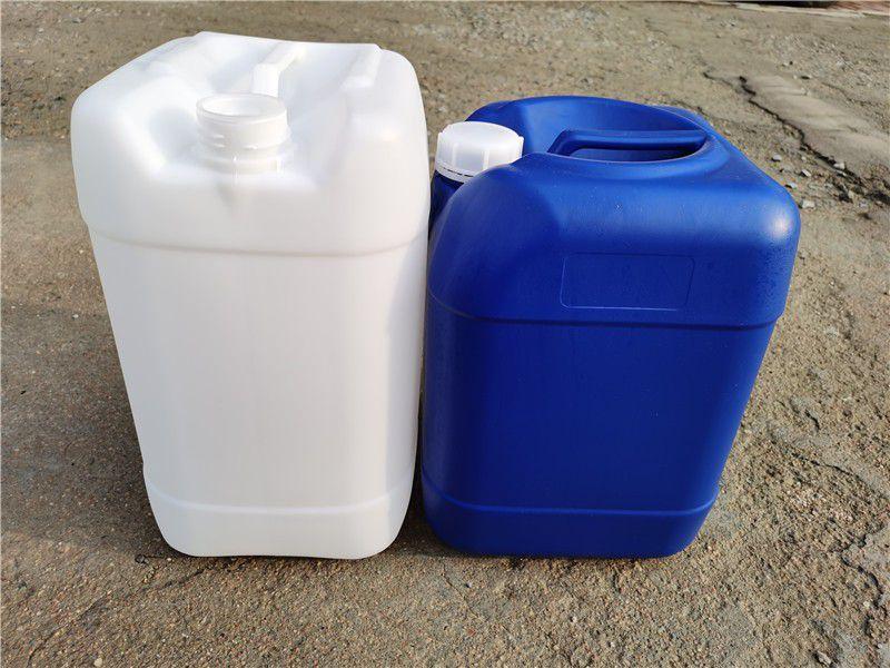 台州1000升塑料桶市场格局