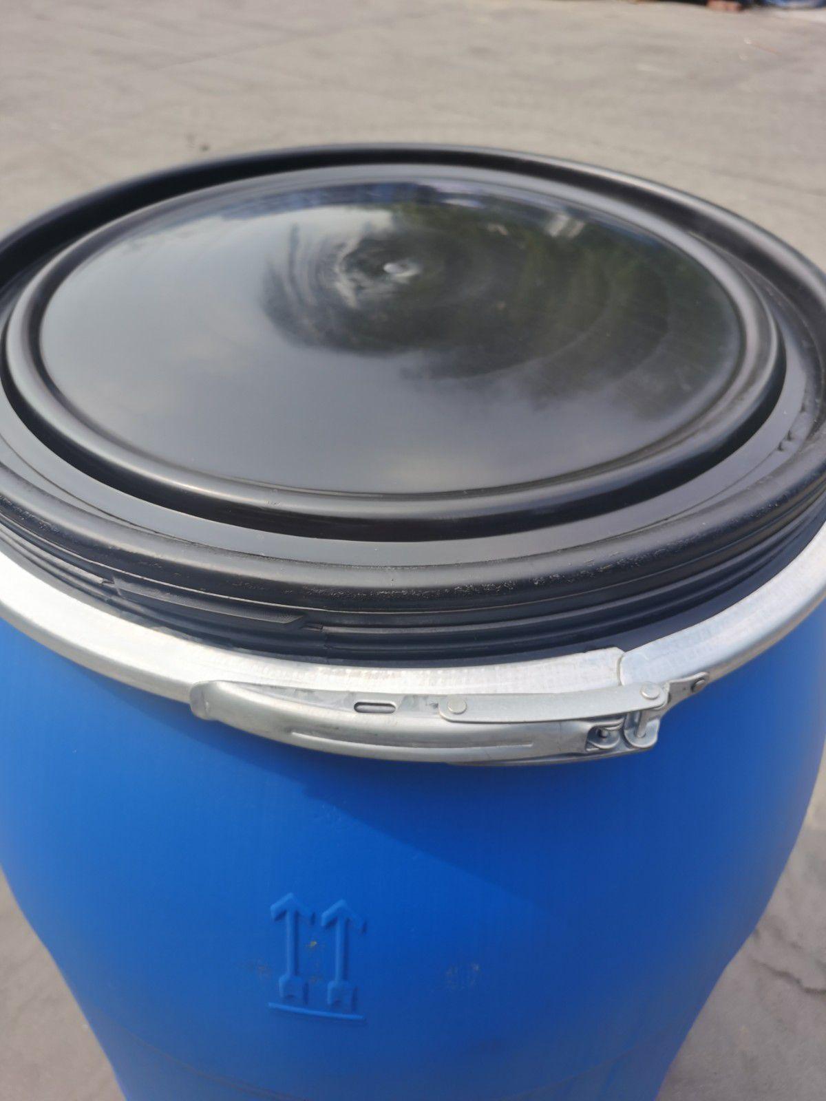 敦化30吨塑料桶正规化发展