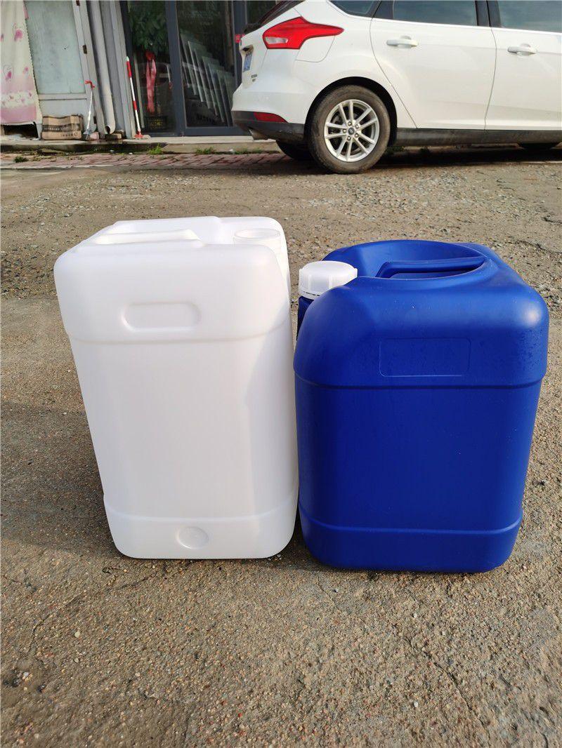 威海10吨塑料桶厂家首选