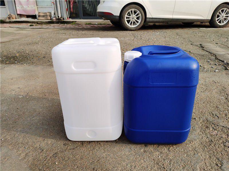 五家渠100升塑料桶行業有哪些