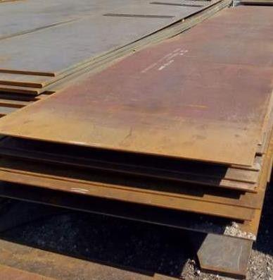 眉山304L不锈钢板带动行业发展