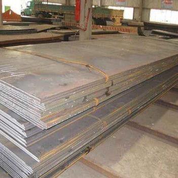 池州309S不锈钢板市场看点与期待