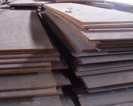 滨州321不锈钢板开启市场蝶变之路