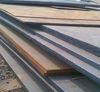 昆明304L不锈钢板行业跟随技术发展趋势